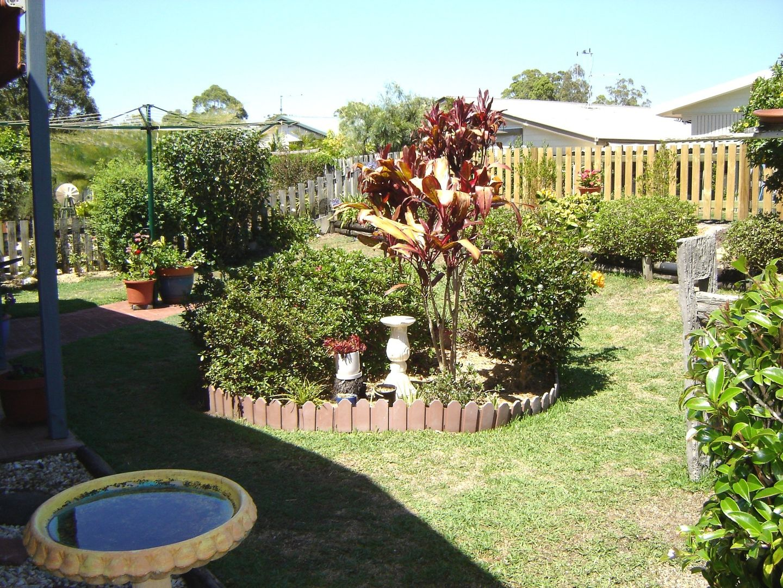 34/570 Woodburn Evans Head Road, Doonbah NSW 2473, Image 2