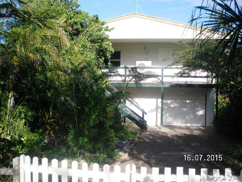 810 Scenic Highway, Kinka Beach QLD 4703, Image 0