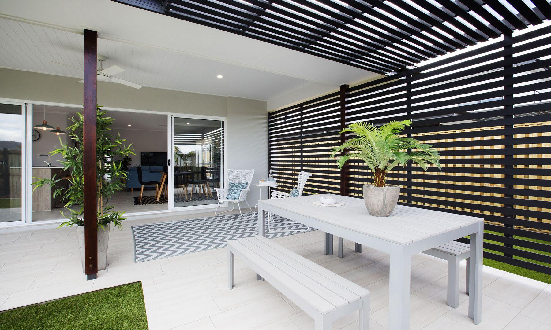 11 Mason Street, Yarrabilba QLD 4207, Image 1