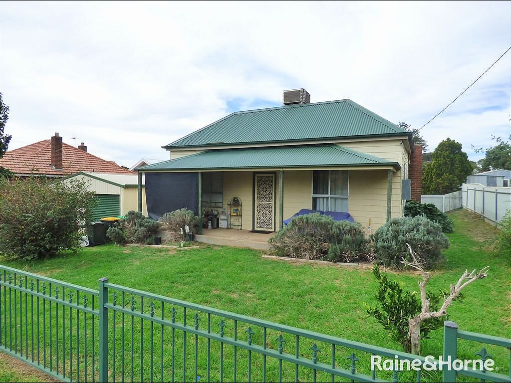 68 Thornhill Street, Young NSW 2594, Image 0
