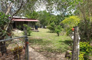 Picture of 547 Middle Creek Road, Sarina QLD 4737