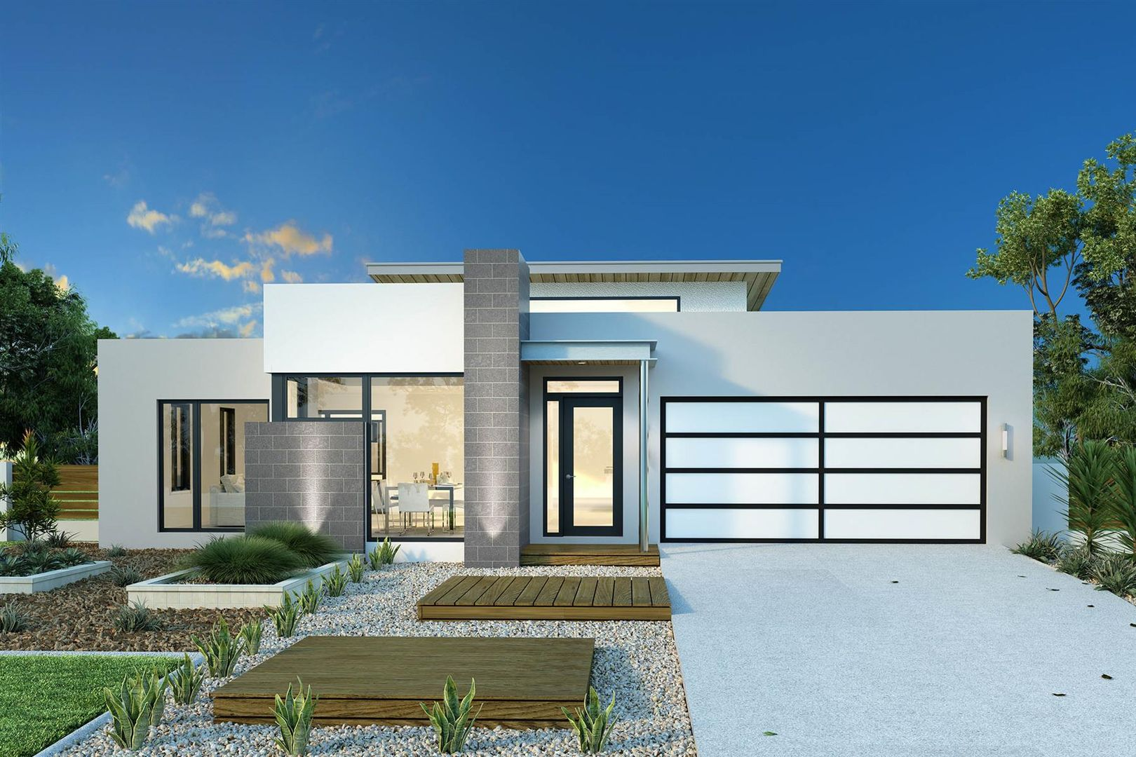 Lot 58 Lophostemon Drive, Boambee NSW 2450, Image 0