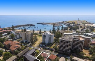 Picture of 10 Wilson Street, Wollongong NSW 2500