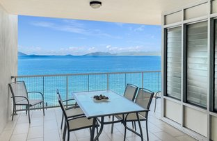 Picture of 4203/146 Sooning St (Bright Point), Nelly Bay QLD 4819