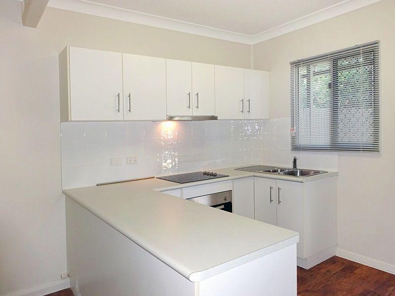5B Warburton Street, North Ward QLD 4810, Image 0
