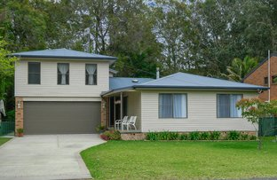 Picture of 10 Kauai Avenue, Chittaway Bay NSW 2261