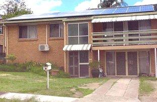 Jamboree Heights QLD 4074