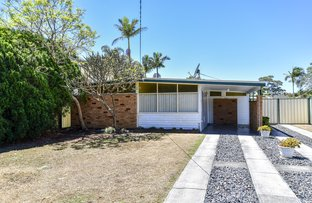 4 Haynes Avenue, Umina Beach NSW 2257