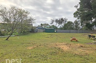 Picture of 24 Lorkins Road, Adventure Bay TAS 7150