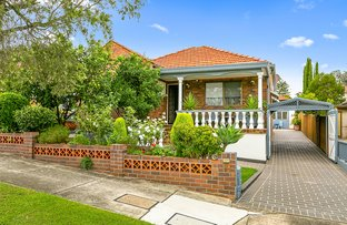 Picture of 47 Bramston Ave, Earlwood NSW 2206