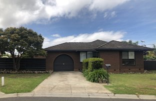 Picture of 8 Amaroo Court, Bell Park VIC 3215