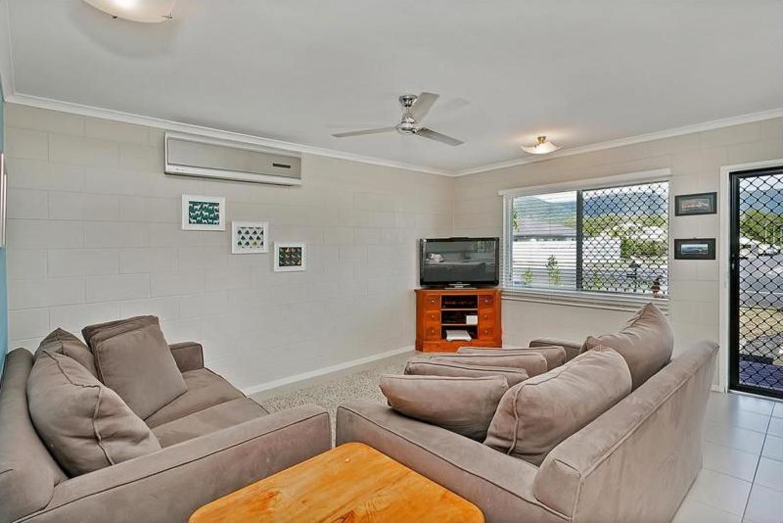 25 Poolwood Road, Kewarra Beach QLD 4879, Image 2
