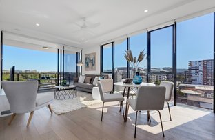 Picture of 20305/1 Ferry Road, West End QLD 4101