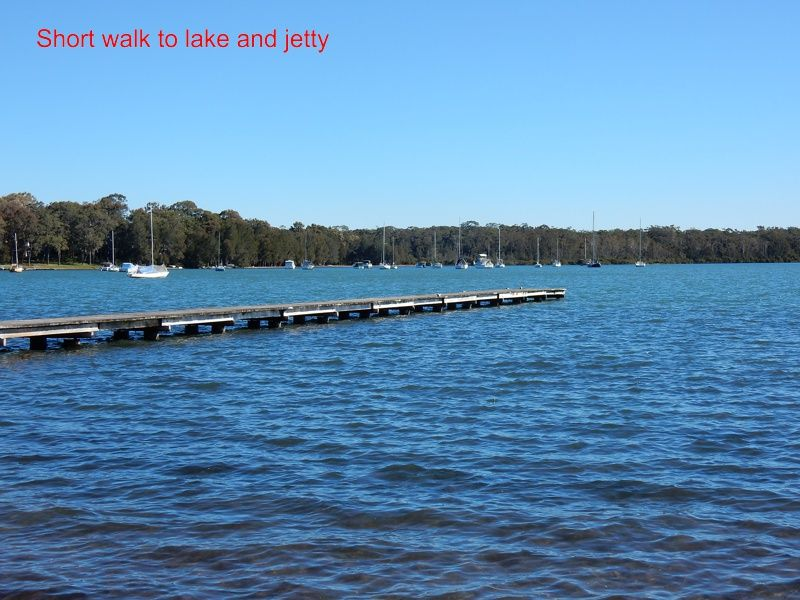 53 Trevally Avenue, Chain Valley Bay NSW 2259, Image 1