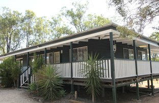Picture of 7 Highland Gr, Kensington Grove QLD 4341