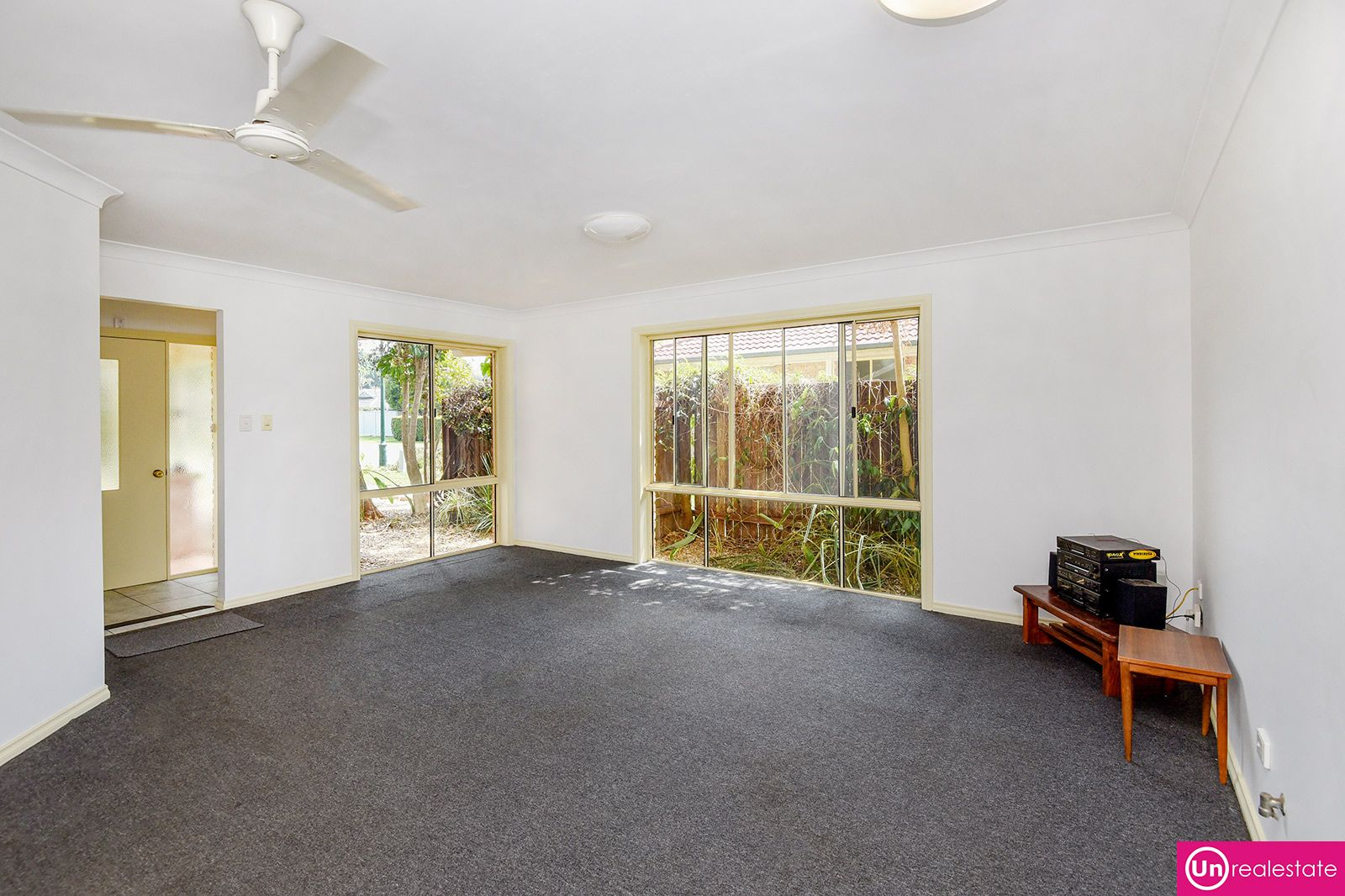 23 Avonleigh Drive, Boambee East NSW 2452, Image 2
