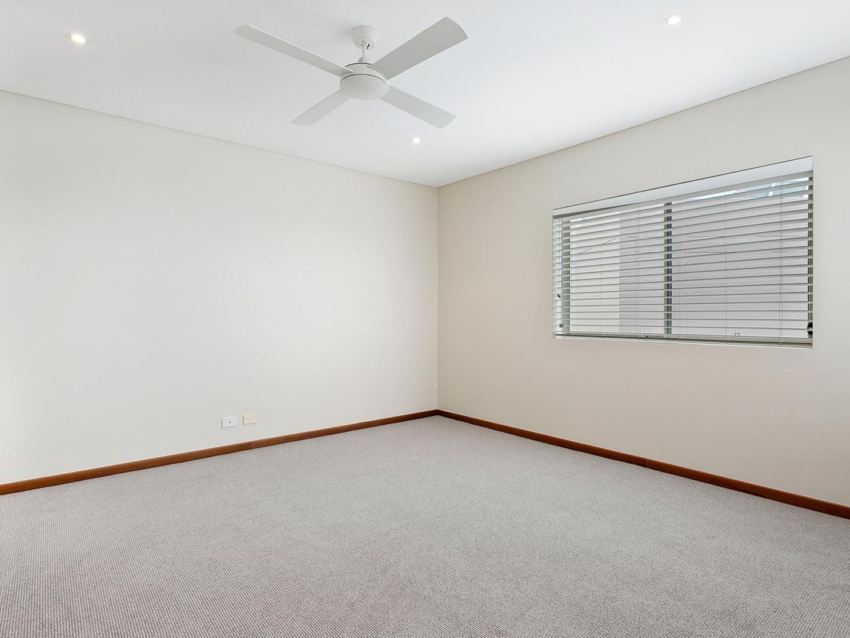 8/1-9 Florida Street, Sylvania NSW 2224, Image 2