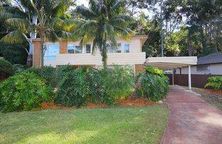 34a Wyong Street, Oatley NSW 2223
