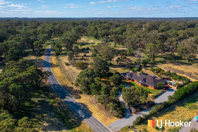 Picture of 28 Birdsong Gate, TWO ROCKS WA 6037
