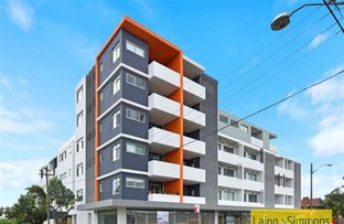 Picture of 29/585-589 Canterbury Road, Campsie NSW 2194
