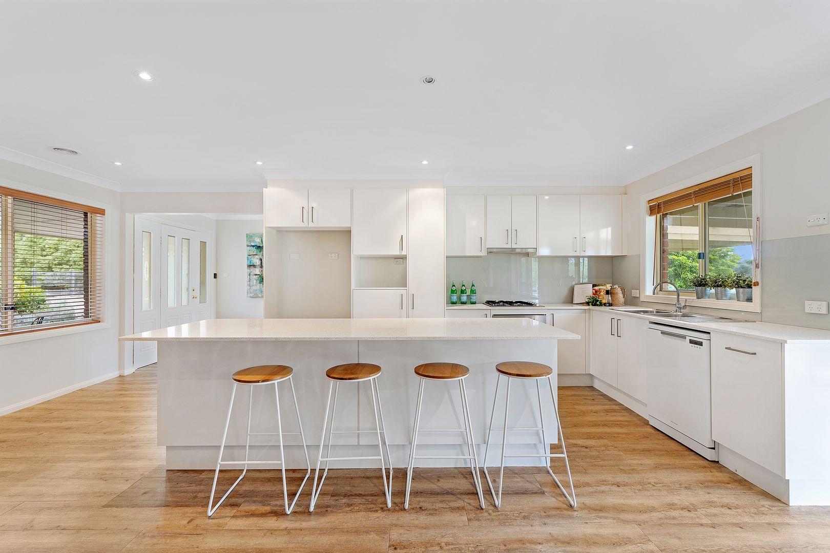 60A Wattle  Street, Colo Vale NSW 2575, Image 2