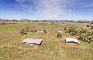 Picture of 241 Loomberah Road, Tamworth NSW 2340