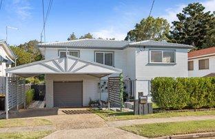 Picture of 55 Malabar Street, Wynnum West QLD 4178