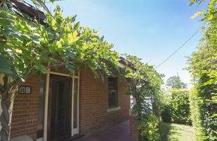 Picture of 86 Bourke Street, Dubbo NSW 2830