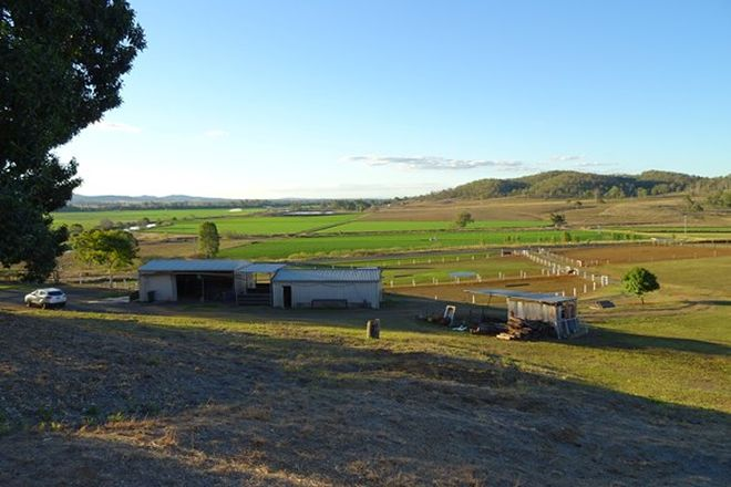 Picture of 360 Munbilla Rd, KENTS LAGOON QLD 4309