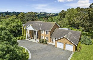 Picture of 5 Warraview Close, Warragul VIC 3820