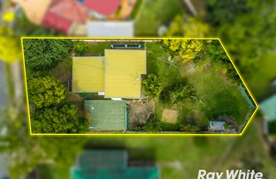 Picture of 5 Pymble Avenue, Petrie QLD 4502