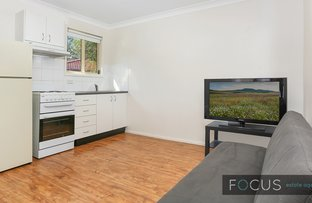 Picture of 27 & 27a Boronia Road, North St Marys NSW 2760