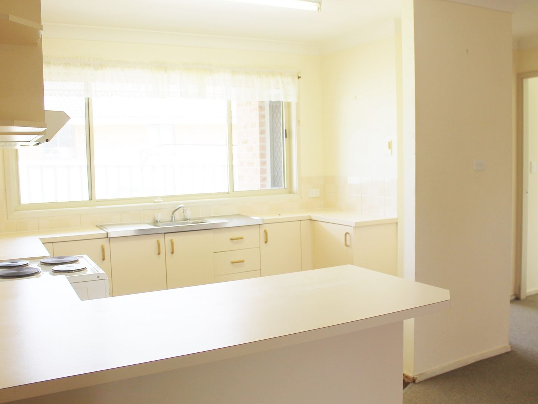 1/261 Victoria Street, Taree NSW 2430, Image 2