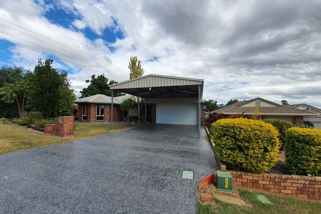 Picture of 1 Captivation Court, AVOCA QLD 4670