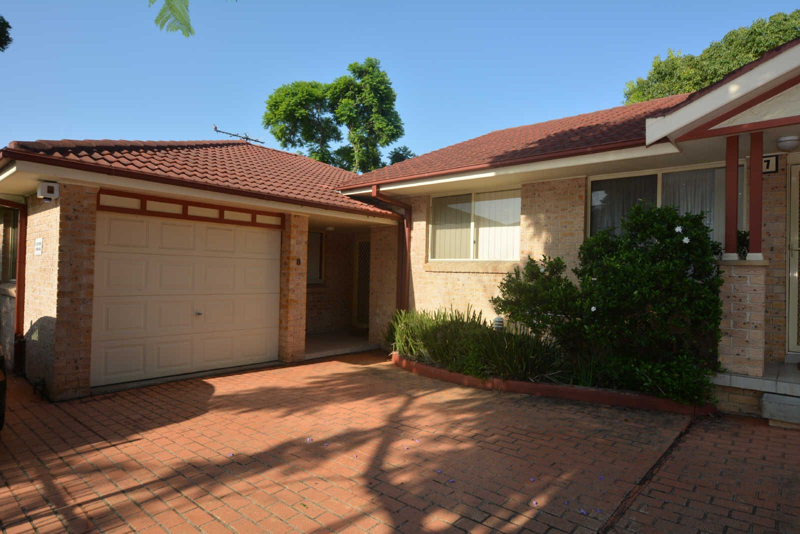 8/97-99 CHELMSFORD RD, South Wentworthville NSW 2145, Image 0