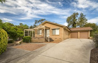 Picture of 44 Michie Street, Wanniassa ACT 2903