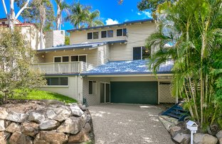 Picture of 16 Leander Street, Chapel Hill QLD 4069