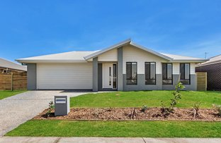 Picture of 45 Parkland Drive, Walloon QLD 4306