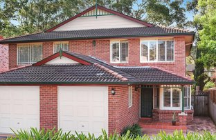 Picture of 3A Bolta Place, Cromer NSW 2099
