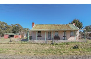 Picture of 3771 Sofala Road, Wattle Flat NSW 2795