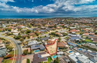 Picture of 4A Sandsnail Place, Mullaloo WA 6027