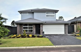 Picture of 11 Cedar Cutters Crescent, Cooranbong NSW 2265