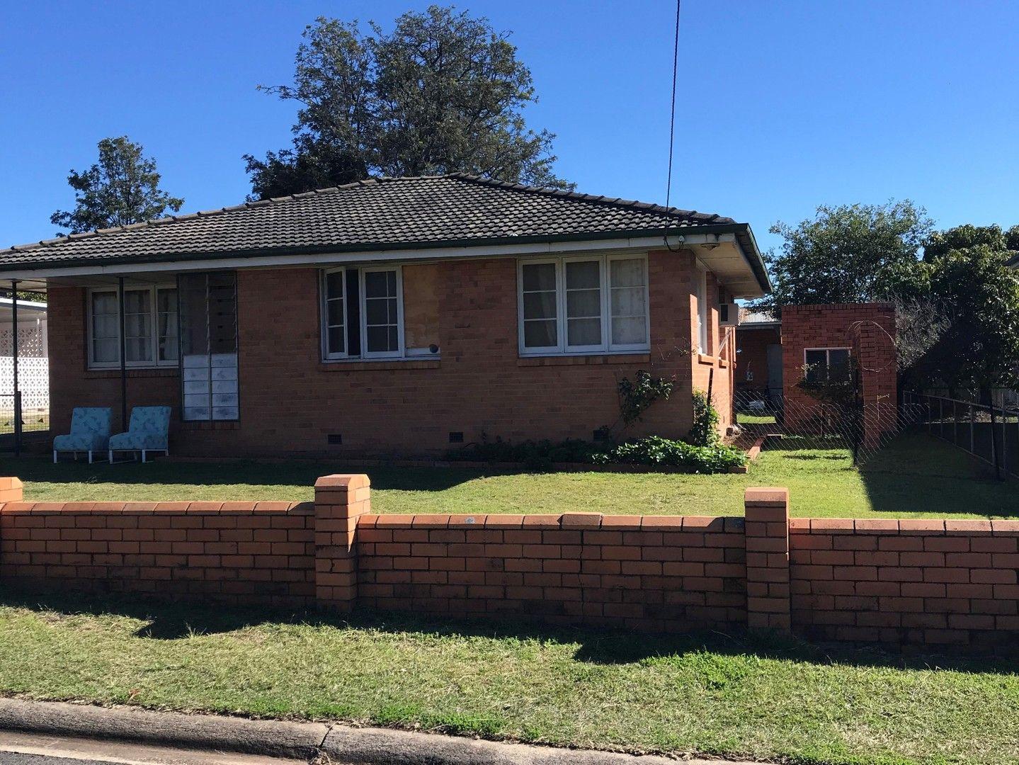9 Hood Street, Gatton QLD 4343, Image 0