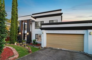 Picture of 65 Everest Street, Sunnybank QLD 4109