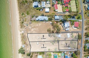 Picture of Lot 3/3178 South Arm Road, South Arm TAS 7022