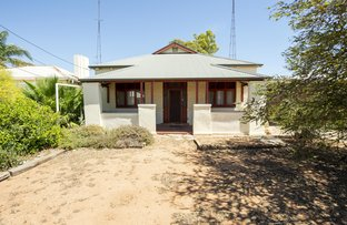 Picture of 35 Cottell Street, Port Pirie SA 5540
