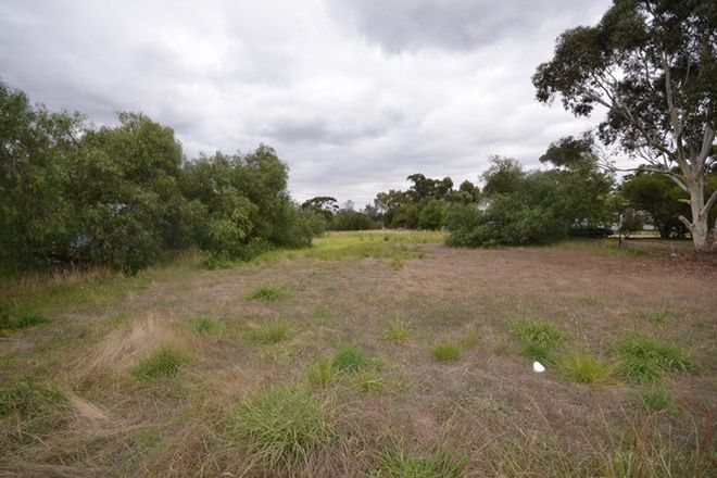Picture of CA 4 Aitchison Street, ROKEWOOD VIC 3330