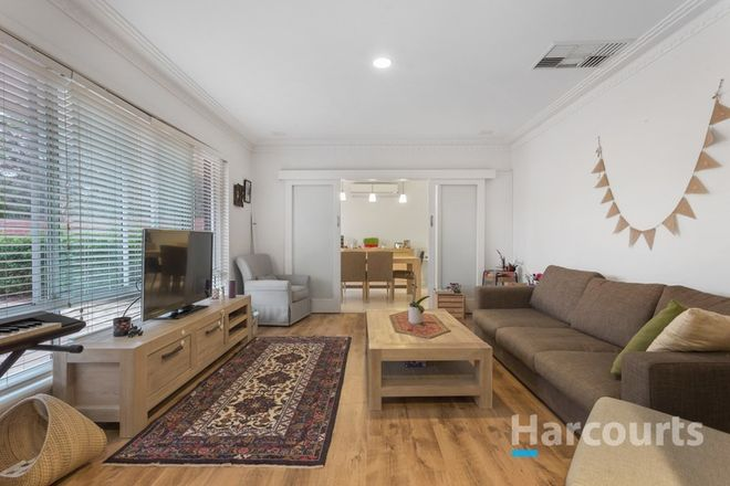Picture of 10 Kylie Street, WEMBLEY DOWNS WA 6019