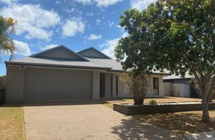 Picture of 11 Springbrook Avenue, Redlynch QLD 4870
