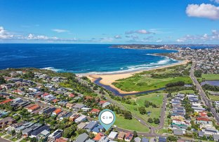Picture of 36 Pitt Road, North Curl Curl NSW 2099